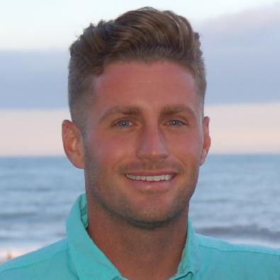 Tyler Bastianelli